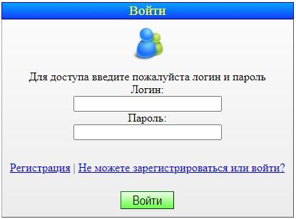 06-account2